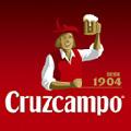 Cruscampo