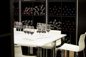 w tienda vinosymaridajes