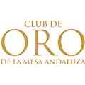 Club de Oro Mesa Andaluza