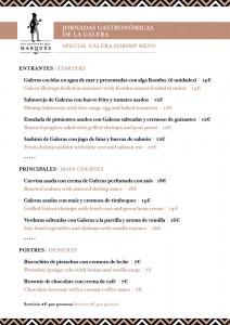 Carta Jornadas La Galera-1