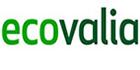 Ecovalia Congreso Sevilla