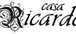 Casa Ricardo logo