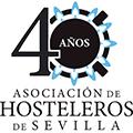 Asociación de Hostelería Sevilla y Provincia