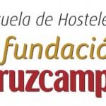 Escuela Hostelería Fundación Cruzcampo