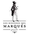 Rincones del Marqués
