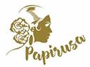 papirusa