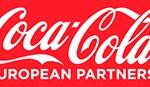 Coca-Cola European Partner galardonada