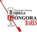 Bodegas Góngora