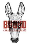 Burro Canaglia