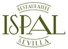 Menú Degustación ISPAL