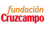 Fundación Cruzcampo