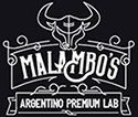 Malambo's