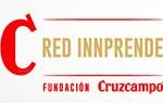IV Edición Red Innprende
