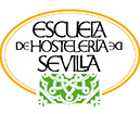 Escuela Hostelería Sevilla