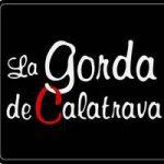 LaGordadeCalatrava