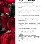 San Valentín Hospes